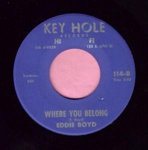 web_boyd_keyhole