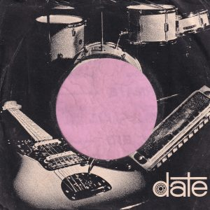 Date U.S.A. No Address Details Company Sleeve 1966 – 1967